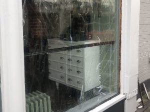 COMMERCIAL-BROKEN-WINDOW