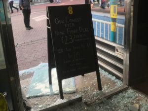 COMMERCIAL-TOUGHNED-DOOR-GLASS